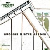 Nuclear Winter Garden von Jori Hulkkonen