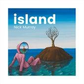 Island de Nick Murray