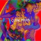 Slow Porn presente Prise de Vue #1 by Various Artists