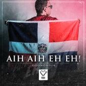 Aih Aih Eh Eh! EP de Godwonder