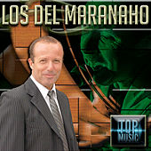 Perdóname de Los Del Maranaho