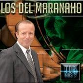 Quiero Dormir Cansado de Los Del Maranaho