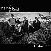 Unlocked de KeyStone A Cappella