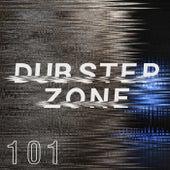 Dubstep Zone 101 - Single di Various Artists