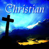 Christian by Music-Themes