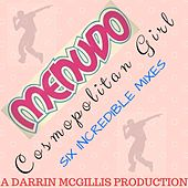 Cosmopolitan Girl (Remixes) by Menudo