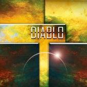 Tenerte Junto a Mi by Diablo
