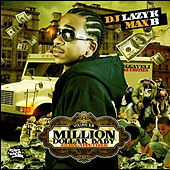 Million Dollar Baby Vol. 2.5 von Various Artists