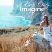I Can Only Imagine by Music-Themes