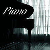 Piano by Music-Themes