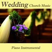 Wedding Church Music by Music-Themes