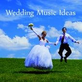 Wedding Music Ideas by Music-Themes
