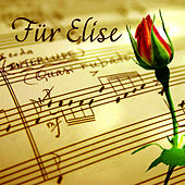 Fur Elise by Music-Themes