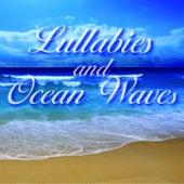 Lullabies & Ocean Waves by Music-Themes