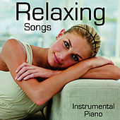 Sax - Best Instrumental Music by Music-Themes