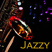 Jazzy by Music-Themes