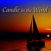 Candle In The Wind by Music-Themes