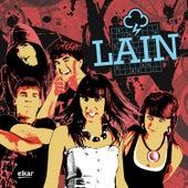 Lain by Lain