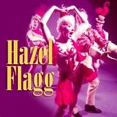 Hazel Flagg de Various Artists