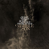 Marble Son de Jesse Sykes & The Sweet Hereafter