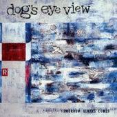 Tomorrow Always Comes von Dog's Eye View