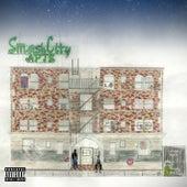 Smash City: Next Level de Quincy
