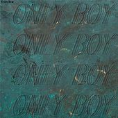 Only Boy by KevAndrew