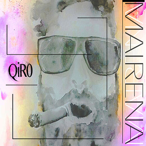 Qir0 by Los Mairena