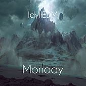 Monody (Restrung Version) by IdyllEDM