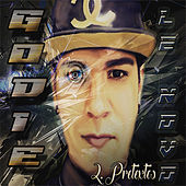 Pretextos by Godie El Androide