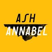 Annabel de Ash