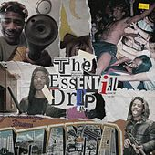 The Essential Drop by Drip