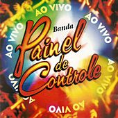 Painel de Controle (Ao Vivo) de Painel De Controle