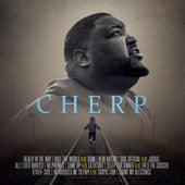 Cherp by Cherp