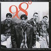 98 Degrees by 98 Degrees