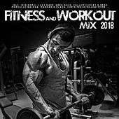 Fitness & Workout Mix 2018 von Various Artists