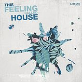 This Feeling Called House by Various Artists