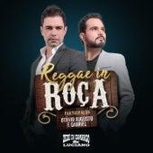 Reggae in Roça de Zezé Di Camargo & Luciano