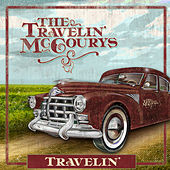 Travelin' von The Travelin' McCourys