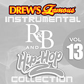 Drew's Famous Instrumental R&B And Hip-Hop Collection (Vol. 13) de Victory