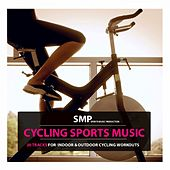 Cycling Sports Music von Various Artists
