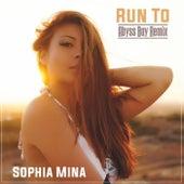 Run To (DSR, Nash Nova Remix) di Sophia Mina