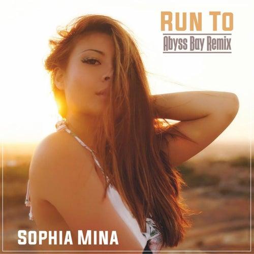 Run To (DSR, Nash Nova Remix) by Sophia Mina