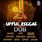 Upful Reggae Dub de Various Artists