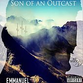 Son of an Outcast de Emmanuel