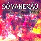 Só Vanerão, Vol. 4 von Various Artists