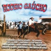 Rodeio Gaúcho, Vol. 1 von Various Artists