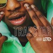 Trap$Tar de Leto