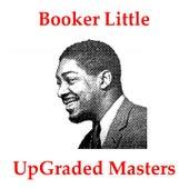UpGraded Masters (Remastered 2018) de Booker Little