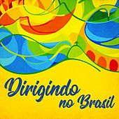 Dirigindo No Brasil de Various Artists